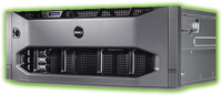 HostMySite Servers feature Intel Xeon processor and RAID 1 storage arrays
