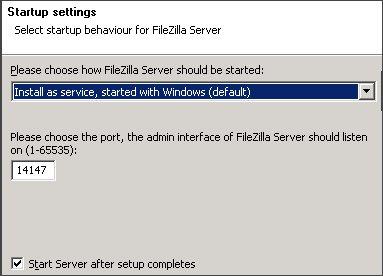Filezilla_3.53.1_win64-setup.exe