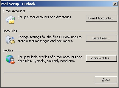 how to set reminder in outlook 2010 for others