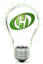 hms-light-bulb-solutions