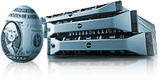 Reseller Hosting Servers
