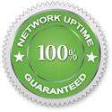 100-percent-network-uptime-guarantee-2014