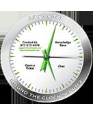 hms-clock-24x7-support-thumb