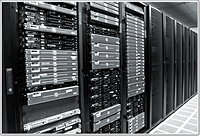 hms-data-center-racks