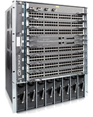 hms-network