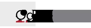 odin-web-pro-edition-logo