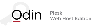 odin-webhost-edition-logo