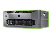 powerful-reliable-hardware-dell-server