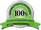 satisfaction-guaranteed-174x127