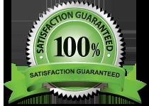 satisfaction-seal-thumb