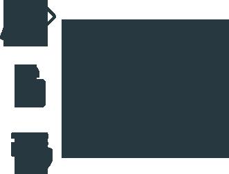 Merchant Processing, PCI Security Scans, Intrusion Detection