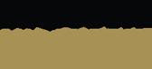 Microsoft Gold Certified Partner Logo - Provider of Azure Pack Cloud Hosting